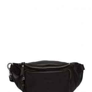 DEPECHE Bum Bag B11690