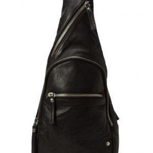 DEPECHE Bum Bag reppu