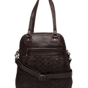 DEPECHE Large Bag B11046 olkalaukku