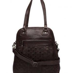 DEPECHE Large Bag B11046 olkalaukku