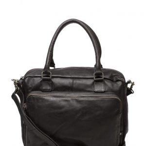 DEPECHE Large Bag olkalaukku