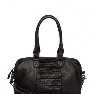 DEPECHE Medium Bag B11658 olkalaukku