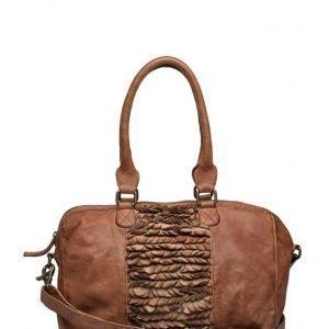 DEPECHE Medium Bag B11658 olkalaukku