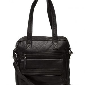DEPECHE Medium Bag B11670 olkalaukku