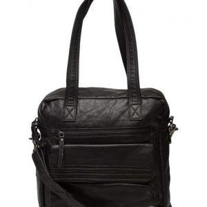 DEPECHE Medium Bag B11670 olkalaukku