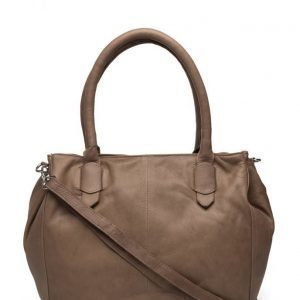 DEPECHE Medium Bag B11700 olkalaukku