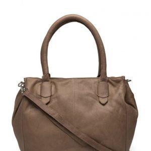 DEPECHE Medium Bag B11700 olkalaukku