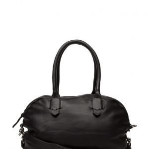 DEPECHE Medium Bag B11702 olkalaukku