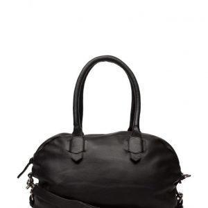 DEPECHE Medium Bag B11702 olkalaukku