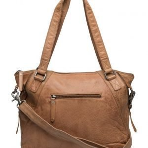 DEPECHE Medium Bag B11864 olkalaukku