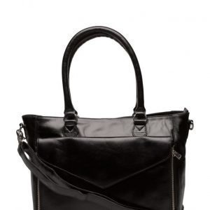 DEPECHE Medium Bag B11966 olkalaukku