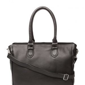 DEPECHE Medium Bag olkalaukku