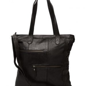 DEPECHE Shopper B11686