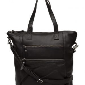 DEPECHE Shopper B11694