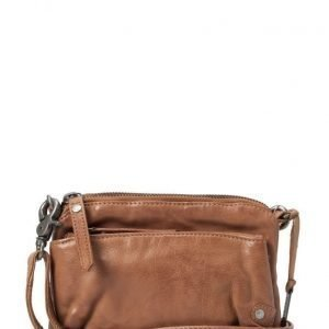 DEPECHE Small Bag B10054 olkalaukku