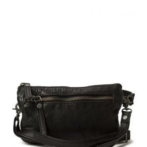 DEPECHE Small Bag B10682 pikkulaukku