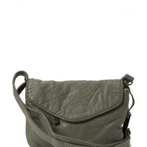 DEPECHE Small Bag B11020 pikkulaukku