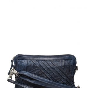 DEPECHE Small Bag B11822 pikkulaukku