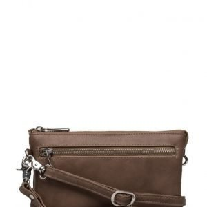 DEPECHE Small Bag B6115 pikkulaukku