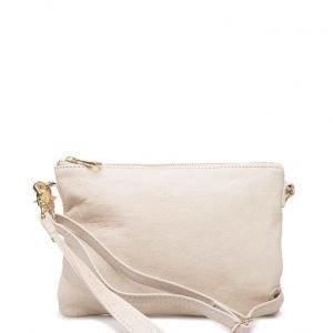 DEPECHE Small Bag / Clutch pikkulaukku