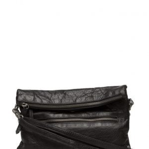 DEPECHE Small Bag/Clutch B11854 pikkulaukku