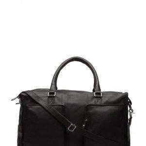 DEPECHE Travel Bag viikonloppulaukku