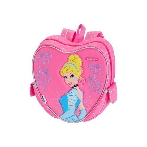 DISNEY Princess Reppu Small