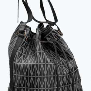 Dagmar Bucket Bag Laukku