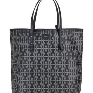 Dagmar Shopping Bag Laukku