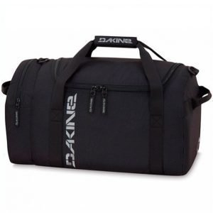 Dakine Eq Bag 51l Black Kassi