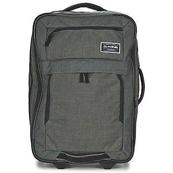 Dakine STATUS ROLLER 45L pehmeä matkalaukku