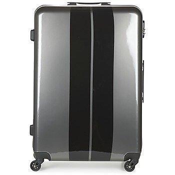David Jones AVETTARO 120L pehmeä matkalaukku