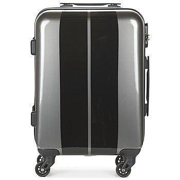 David Jones AVETTARO 43L pehmeä matkalaukku