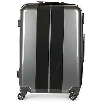 David Jones AVETTARO 81L pehmeä matkalaukku