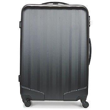 David Jones CHAUVETTA 76L pehmeä matkalaukku