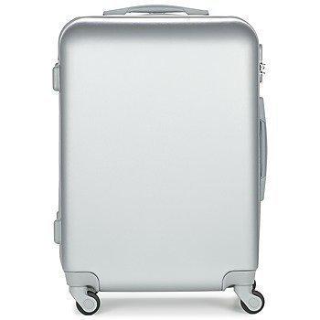 David Jones COMETTA 103L pehmeä matkalaukku