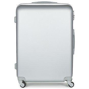 David Jones COMETTA 68L pehmeä matkalaukku