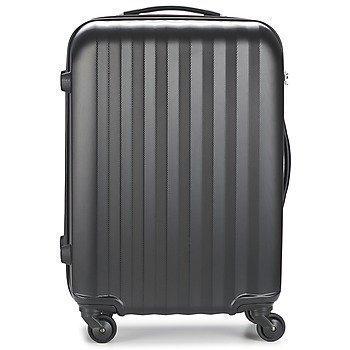 David Jones GILELLE pehmeä matkalaukku