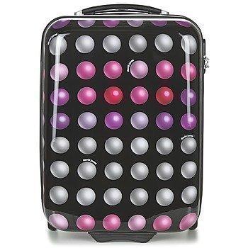 David Jones JASTILA 36L pehmeä matkalaukku