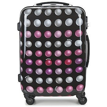 David Jones JASTILA 60L pehmeä matkalaukku