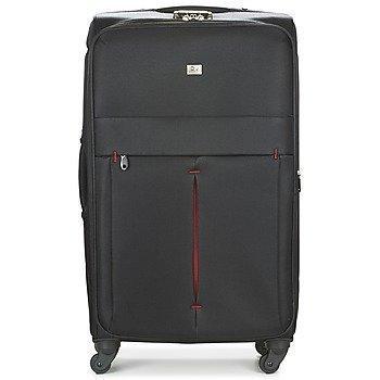 David Jones JAVESKA 111L pehmeä matkalaukku