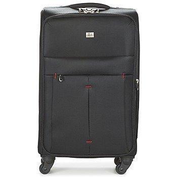 David Jones JAVESKA 76L pehmeä matkalaukku