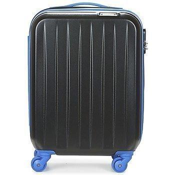 David Jones MUSQUETA 40L pehmeä matkalaukku