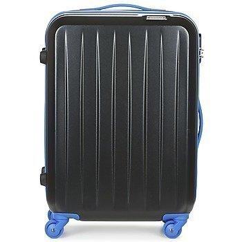 David Jones MUSQUETA 60L pehmeä matkalaukku