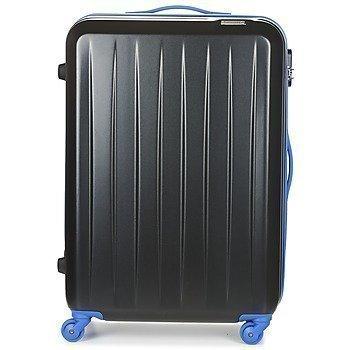 David Jones MUSQUETA 88L pehmeä matkalaukku