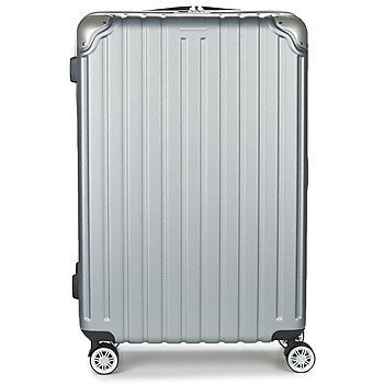 David Jones ONFLAGOMA 117L pehmeä matkalaukku