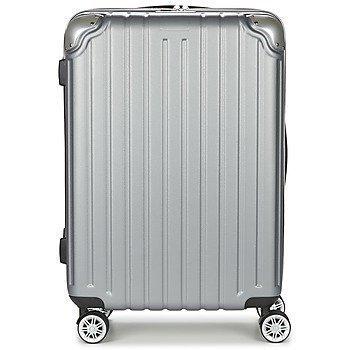 David Jones ONFLAGOMA 83L pehmeä matkalaukku