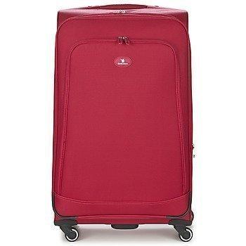 David Jones PERKELIKO 107L pehmeä matkalaukku