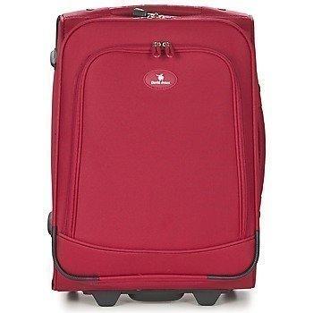 David Jones PERKELIKO 41L pehmeä matkalaukku