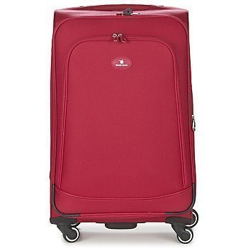 David Jones PERKELIKO 80L pehmeä matkalaukku